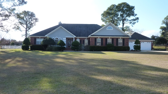 Home near Golf Course with Heated Pool