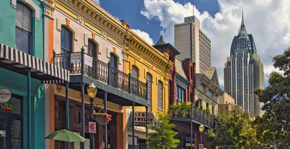 downtown Downtown Mobile Al Homes on downtown ketchikan ak, downtown mountain home ar, downtown birmingham alabama, downtown fort pierce fl, downtown biloxi, downtown gulfport ms, downtown wrightsville beach nc, downtown marco island fl, downtown north platte ne, downtown greenville nc, downtown mission tx, downtown cape cod ma, downtown miami beach fl, downtown st joseph mo, downtown ponce pr, downtown miles city mt, downtown raleigh nc, downtown fayetteville nc, downtown tampa bay fl, downtown mcalester ok,