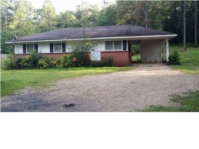 1639 HAVEN DRIVE EIGHT MILE, AL 36613