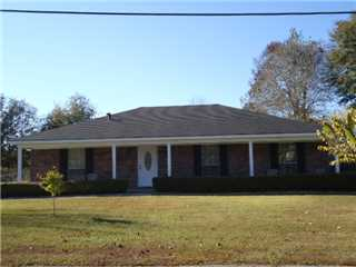 1160 SMOKERISE DRIVE  MOBILE, AL 36695